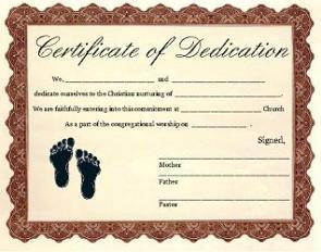 Wonderful Free Church Forms
