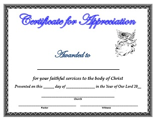 Vbs certificate template pasoevolist vbs certificate template yelopaper Image collections