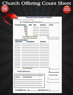 shepherdbase church membership database tracks members. Black Bedroom Furniture Sets. Home Design Ideas