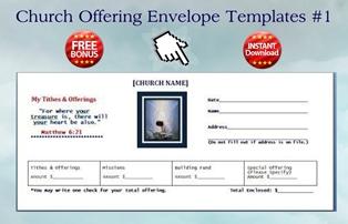 Shepherdbase - Church Membership Database: Tracks Members ...
