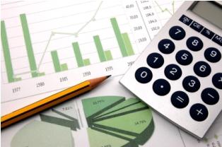 church accountant job description bookkeeper. 4 tips to ...