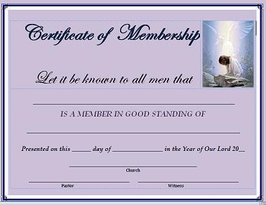 certificateofmembership.jpg