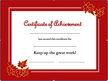 the form gallery issue 028 christmas certificates