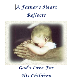 Fathers Day Bulletins
