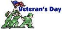 Craft Ideas Veterans  on Veterans Day Ideas Such As Veterans Day Coloring Pages  10  For Church