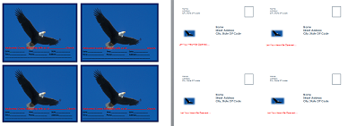 printable church invitations
