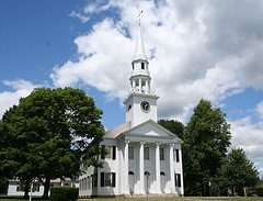 free church forms find forms for every need of your church
